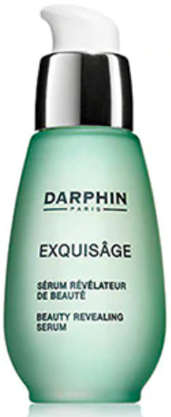 DARPHIN - EXQUISAGE SERUM  REVELATEUR DE BEAUTE