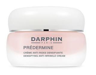 DARPHIN - PREDERMINE CREME ANTI-RIDES DENSIFIANTE PEAUX SECHES