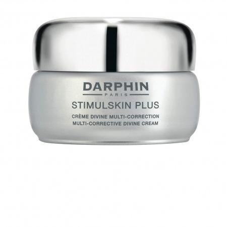 DARPHIN - STIMULSKIN  PLUS CREME DIVINE MULTI-CORRECTION
