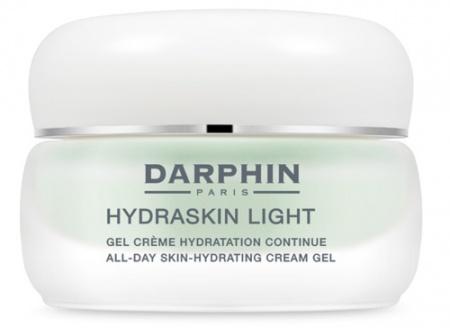 AKČNÍ NABÍDKA DARPHIN - HYDRASKIN LIGHT