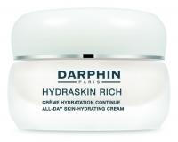 DARPHIN - HYDRASKIN RICH