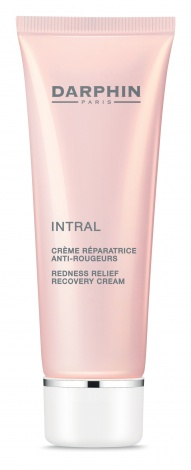 DARPHIN - INTRAL CREME REPARATRICE ANTI-ROUGEURS