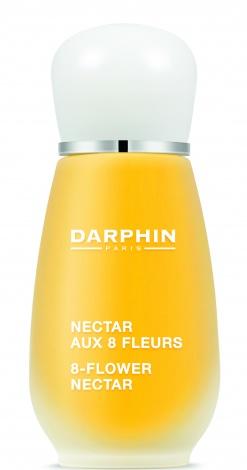 DARPHIN - NECTAR AUX 8 FLEURS