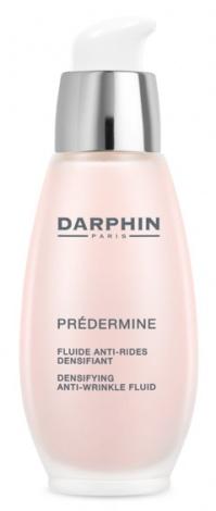 DARPHIN - PREDERMINE FLUIDE ANTIRIDES DENSIFIANT
