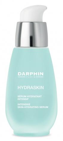 DARPHIN - HYDRASKIN SERUM HYDRATANT INTENSIF