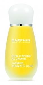 Esenciální olej Jasmín 40+ Královský květinový olej