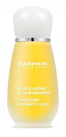 DARPHIN - SOIN D´AROME A LA MANDARINE