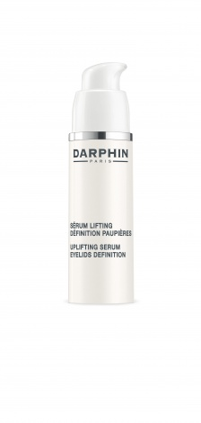 DARPHIN - SERUM LIFTING DEFINITION PAUPIERES