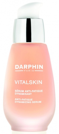 DARPHIN - VITALSKIN SERUM ANTI  FATIGUE DYNAMISANT