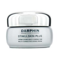 DARPHIN - STIMULSKIN PLUS CREME DIVINE YEUX