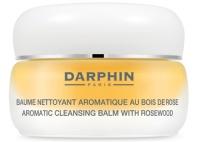 DARPHIN - BAUME NETTOYANT AROMATIQUE AU BOIS DE ROSE