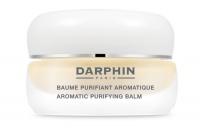 DARPHIN - BAUME PURIFIANT AROMATIQUE