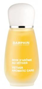 DARPHIN - SOIN D´AROME AU VETIVER