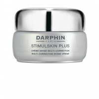 DARPHIN - STIMULSKIN  PLUS CREME DIVINE MULTI-CORRECTION