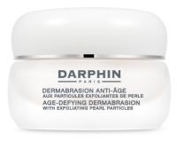 DARPHIN - DERMABRASION ANTI-AGE