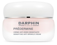 DARPHIN - PREDERMINE CREME ANTIRIDES DENSIFIANTE