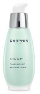 DARPHIN - SKIN MAT FLUIDE MATIFIANT