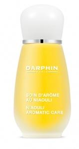 DARPHIN - SOIN D´AROME AU NIAOULI