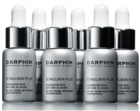 DARPHIN - STIMULSKIN PLUS CURE LIFTING REACTIVATEUR JEUNESSE