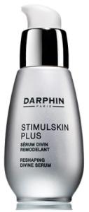 DARPHIN - STIMULSKIN PLUS SERUM DIVIN REMODELANT