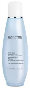 DARPHIN - TONIQUE FRAÎCHEUR